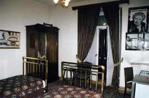 Agatha_Hotel_Pera_Palace_Istanbul