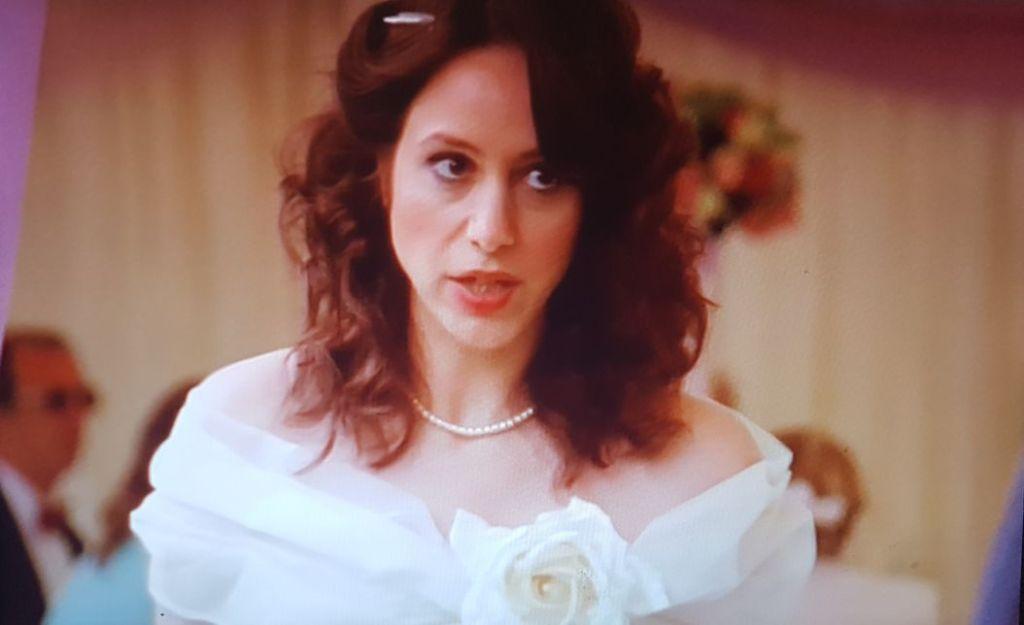 Lizzies-wedding