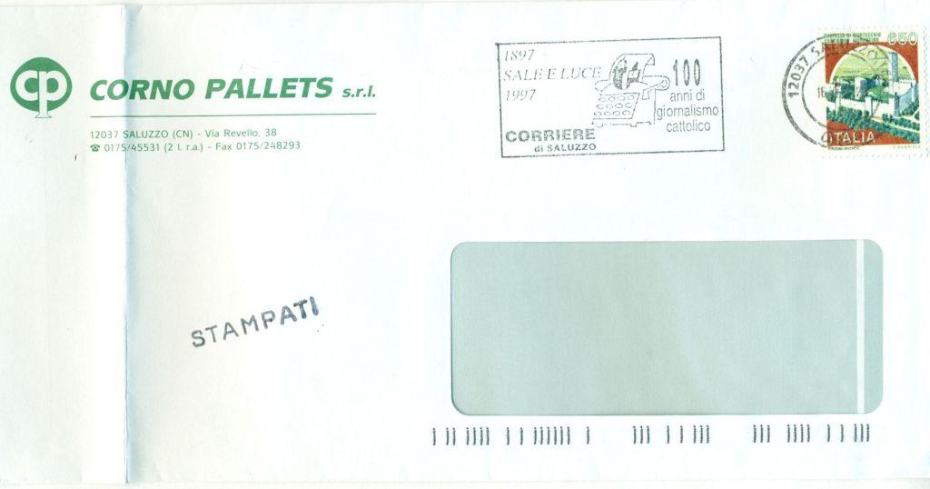 CornoPallets2-70