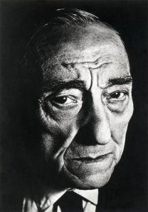 jean-ray-portrait