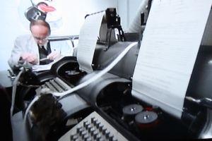 Teletypemachines4