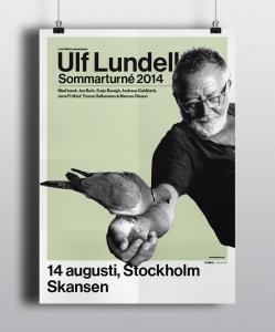 ulf_lundell_eugene
