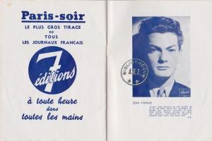 jean-cocteau-la-machine-a-ecrire-11
