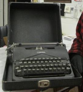 Sauk_typewriter