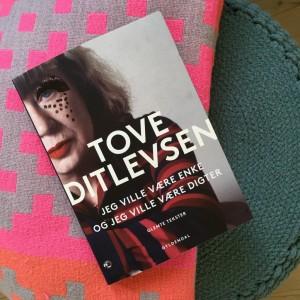 Tove-ditlevsen-widow-poet