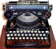Tucholsy_stoewer_elite_typewriter