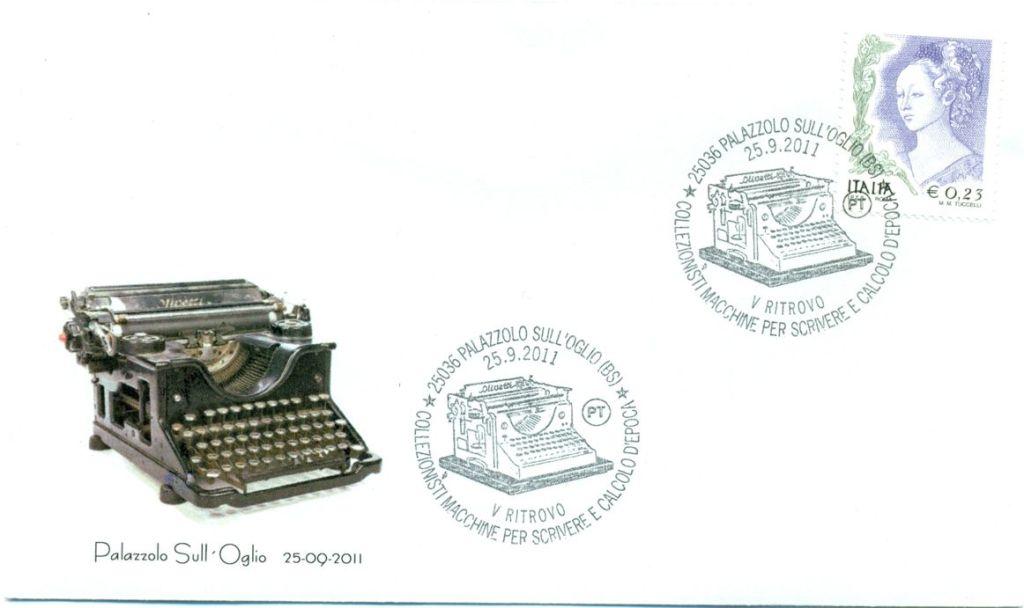 Pallazozo-sull-oglio60